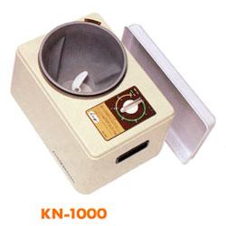 Lニーダー KN-1000