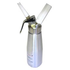 CO2エスプーマ PRO-L