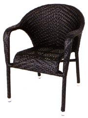 DULTON(ダルトン) Weaving chair(ウェービングチェアー) OS203558