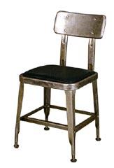 DULTON(ダルトン) Standard chair(スタンダードチェアー) 100-214