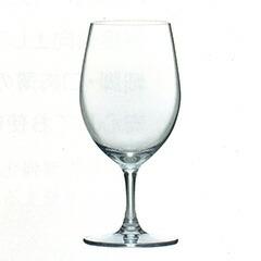 東洋佐々木 クリスタルガラス PALLONE-パローネ- ゴブレット RN-10230CS(箱売り・6個入)