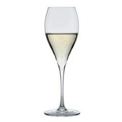 グローバル LEHMANN(レーマン) Fleur(フルール) シャンパン スモール 160cc 6404 6脚セット