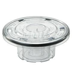 WARING(ワーリング) CB-15用オプション 高温液体撹拌専用蓋