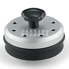 WARING(ワーリング)HGB-SS用オプション 高温液体撹拌専用蓋(ステンレス容器専用)