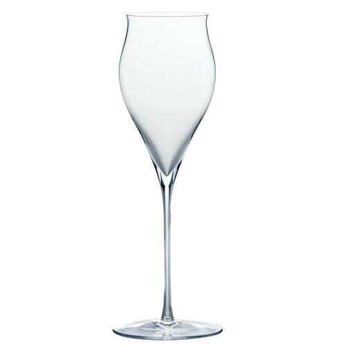 東洋佐々木 江戸硝子 掌(たなごころ) シャンパン N262-54(-N)