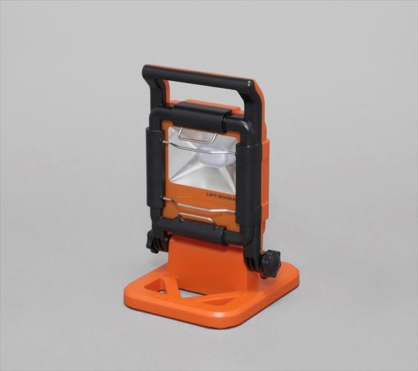 【決算セール中!!】 LEDベースライトAC式500lm(4台1組)LWT-500BA /568667 仙台銘板