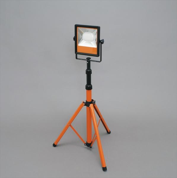 LEDスタンドライト1灯式5000lmLWT-5000ST/568665