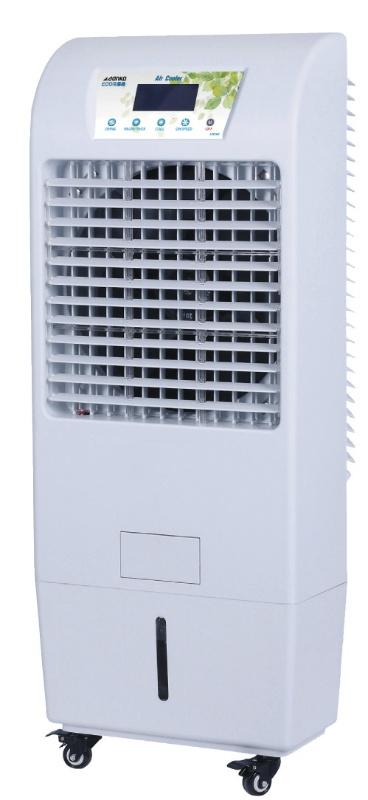 熱中症対策商品-エコ冷風機35EXN(スタンダードタイプ)