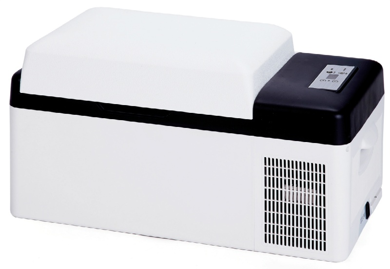 車載対応保冷庫_20L_VS-CB020