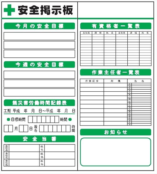 システムボード SYS-2Aセット 仙台銘板