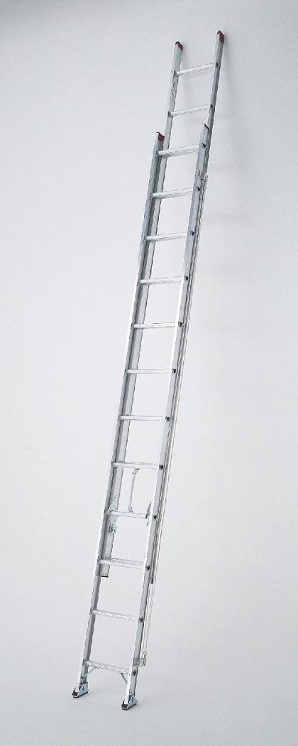 2連はしご 2PRO-53