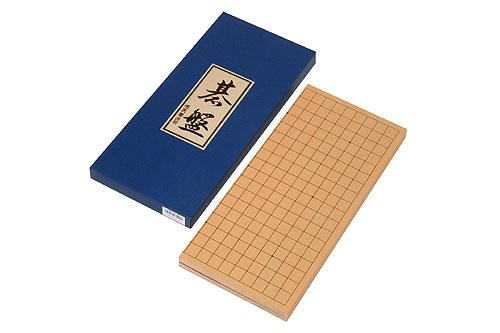 任天堂 碁盤新桂5号(二つ折)