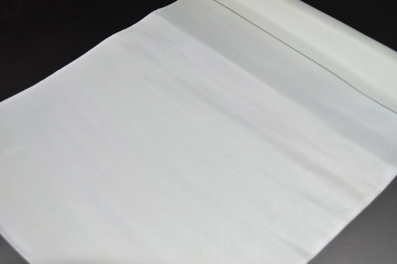 正絹染め羽裏(長尺・女性用)-No.2874(正絹素材・羽二重・コート裏・長さ約5.8m巾38cm)【キモノ仙臺屋の和装小物特集】