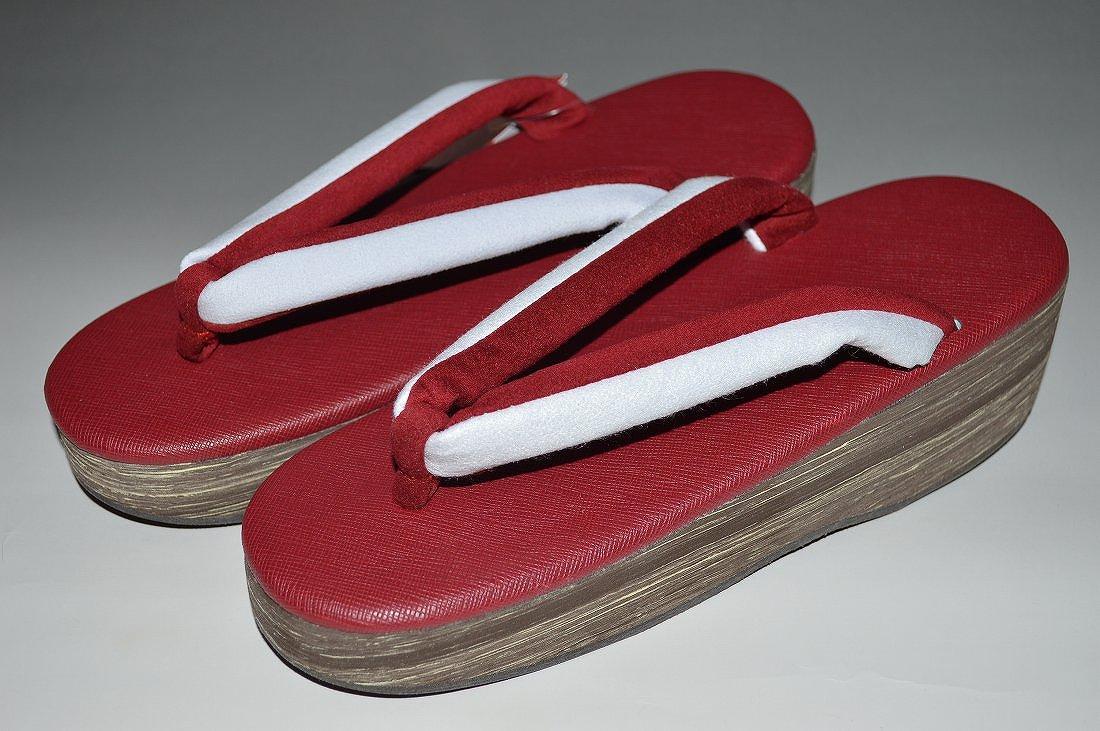 .HAKU 草履-No.732[足が痛くない カジュアル草履]滑りにくいゴム底和・洋装にも◎の新感覚草履疲れにくい セミフォーマルSサイズ Mサイズ Lサイズ LLサイズ 着物 おしゃれ 大きい カフェ【送料無料】