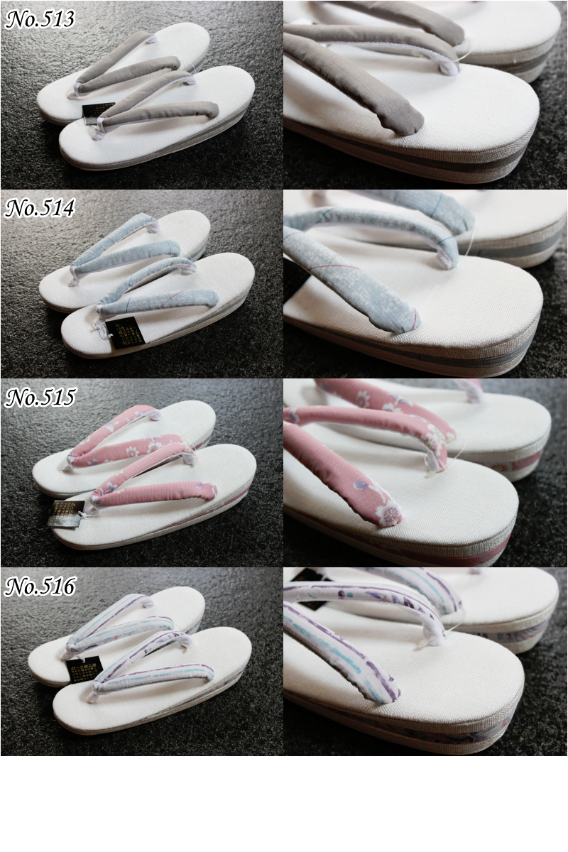 Summer flax sandals, just clothing (-soft one size fits all ) 48% off