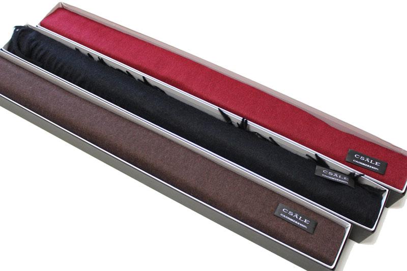 カシミヤショール(3配色有/素材:カシミヤ100%/長さ:約183cm 幅:約58cm/送料無料/男女兼用/和洋兼用/産地:中国)