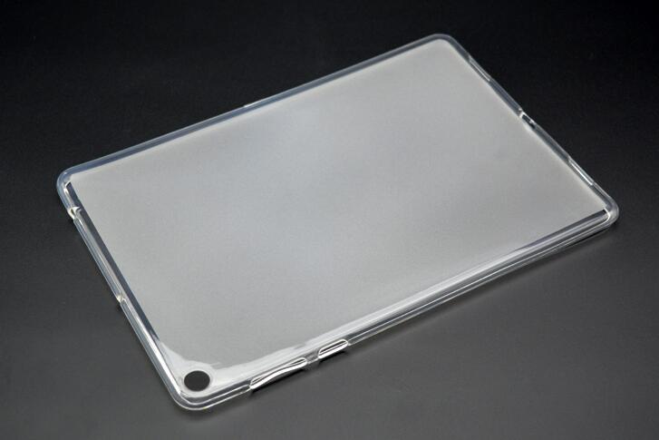 送料無料 ゆうパケットで発送 ASUS ZenPad 入荷予定 3S 10 Z500M シリコン ケース タブレット カバー TPUケース いつでも送料無料 ソフトケース