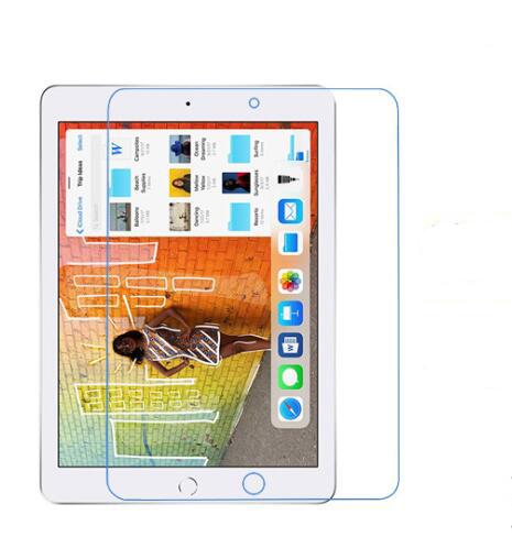 春の新作続々 送料無料 ゆうパケットで発送 超目玉 iPad 10.2インチ 第7世代 第8世代 2019年 液晶保護フィルム 光沢フィルム 2020年 film 液晶カバー シート フィルム