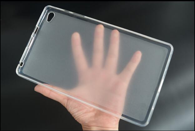 送料無料 SALE ゆうパケットで発送 docomo dtab Compact d-02H MediaPad M2 Huawei タブレット シリコン ソフトケース ケース TPUケース カバー アウトレット☆送料無料 8.0