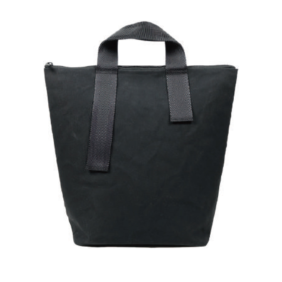 LIVERAL 3way Tote Black series トートバック/バックパック/ショルダーバッグ L1102 全3種 Super water repellent / Nylon 840denier / Parafin canvas【日本製】