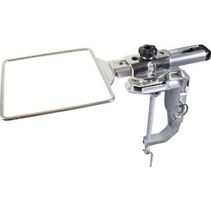 BMO コマセホルダー角型(小) 万力セット(船釣り用万力)
