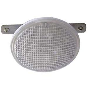 高級な 誕生日/お祝い 屋外での使用でも安心な防水仕様 BMO デッキライト8灯 C91038W