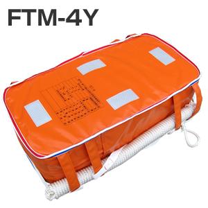 FTM-4Y JCI検査品 【東洋物産】