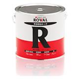 常温亜鉛めっき ローバル 5kg 【ROVAL】