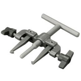 【おすすめ】 インペラープーラー 40 40 ~ ~ 65mm, 星野村:a029943d --- canoncity.azurewebsites.net