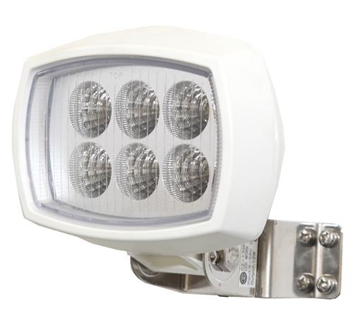リガー LED-18W HP (9~64V DC)