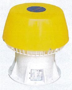 高澤製作所 クリーンファン T-30E 24V ベンチレーター 『送料無料』