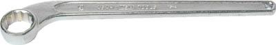 旭金属 ASAHI 片口めがねレンチ80mm RS0080