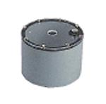HONDEX(ホンデックス) インナーハル IH08 Φ265×H150mm 『送料無料』