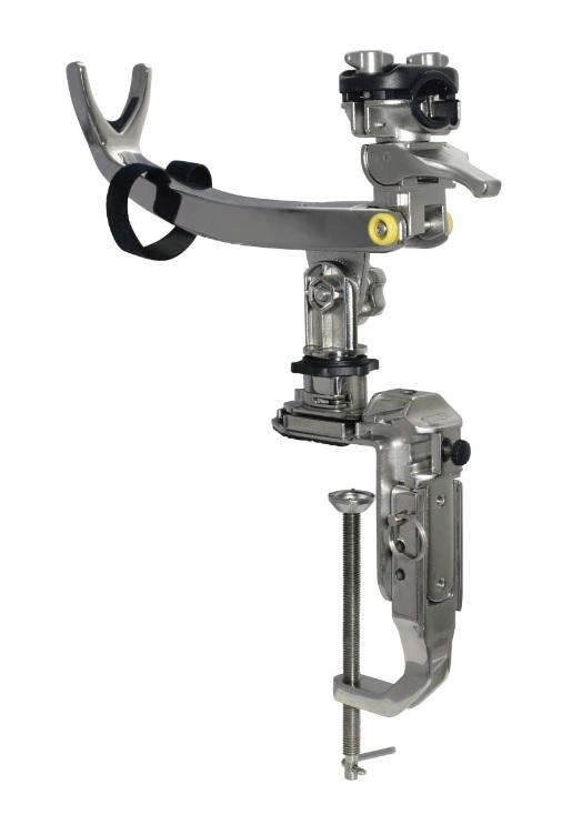 極みグリップヘビー (船釣り用万力セット)BMO 20Z0215