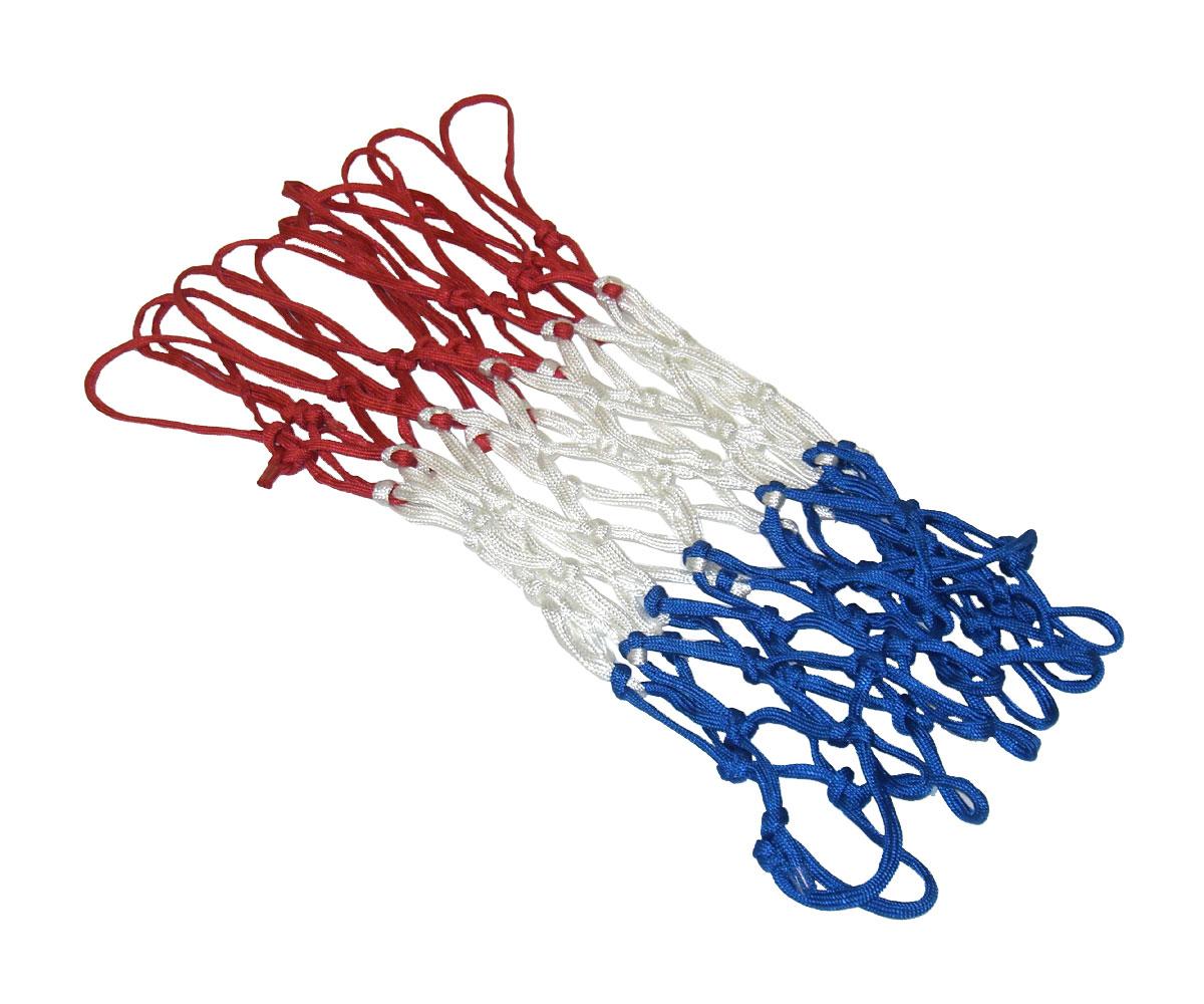 超安い ■ネコポス対応■交換用バスケットゴールネット デラックスバスケットゴールネット 代引き不可 TR