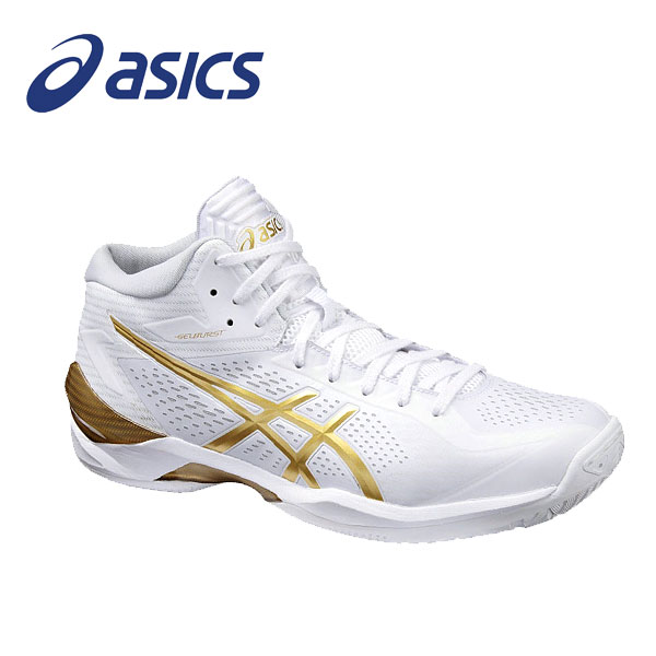 asics【GEL BURST 20th/TBF329-0194】