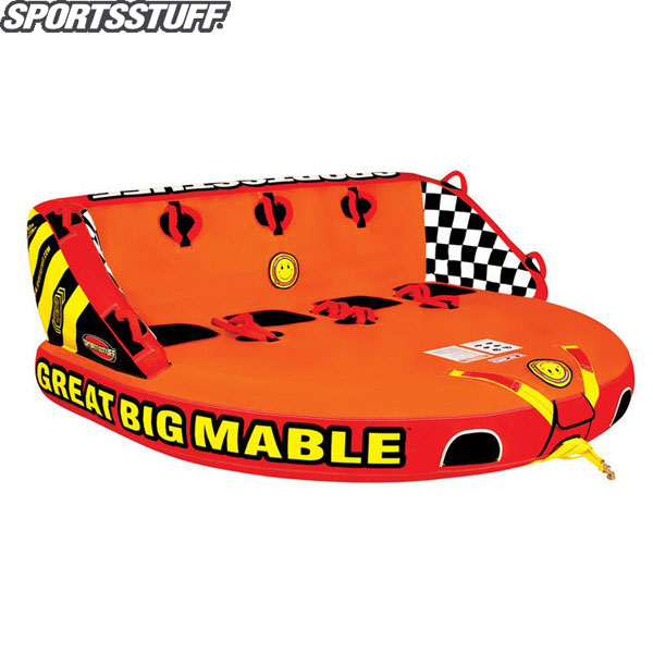2019SPORTSSTUFF GREAT BIG MABLE(53-2218)