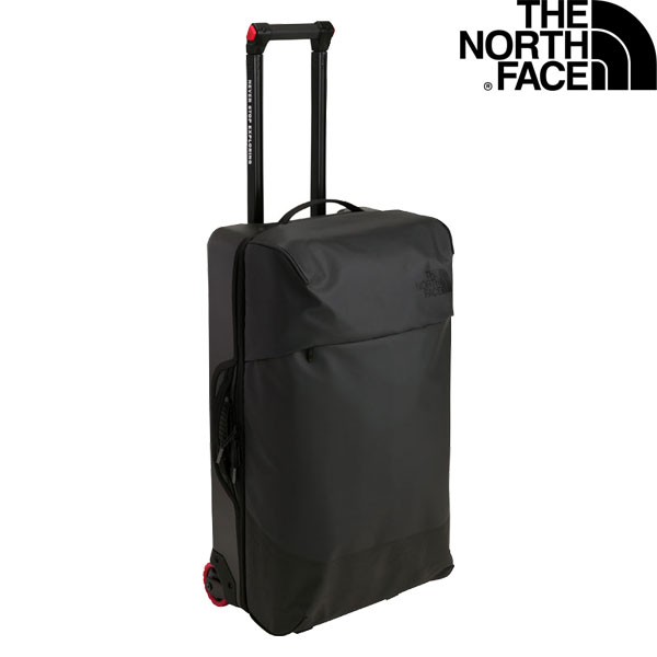 THE NORTH FACE【Stratoliner L/NM81818】
