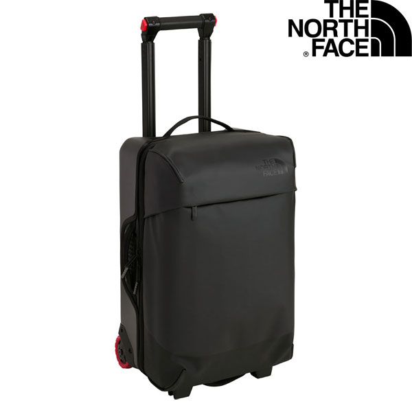 THE NORTH FACE【Stratoliner M/NM81819】