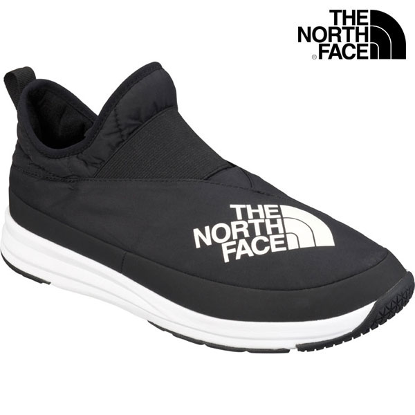 THE NORTH FACE【NSE Traction Lite Moc III KIMONO/NF51885/KK】