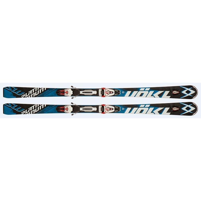 + ロシニョール (金具付き) 基礎 カービング:RAGBY01 [2018pt0] [38SSスキー] ski 2018 PURSUIT 600 CAM パシュート600 17-18 ROSSIGNOL SPX 12 DUAL WTR スキー