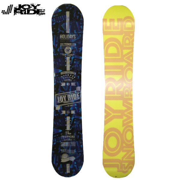 JOYRIDE【JSB163/BLUE】