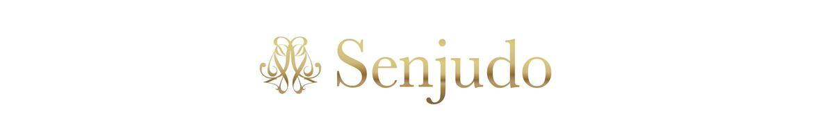 Senjudo:大切な人への想いを贈り物に込めて。ギフトを通した絆づくりを応援します。