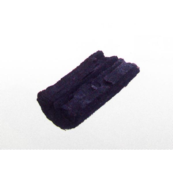 茶道具 茶炭 風炉用 割毬打 国産純くぬぎ炭〈肥後窯元〉