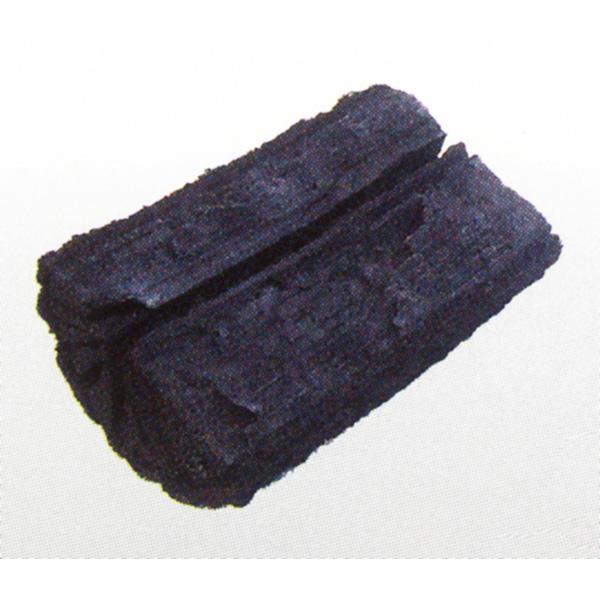 茶道具 茶炭 炉用 割毬打国産純くぬぎ炭〈肥後窯元〉
