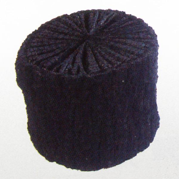 茶道具 茶炭 炉用 輪胴国産純くぬぎ炭〈肥後窯元〉