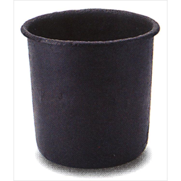 茶道具 丸炉 鉄製 丸炉(茶道具 通販 )