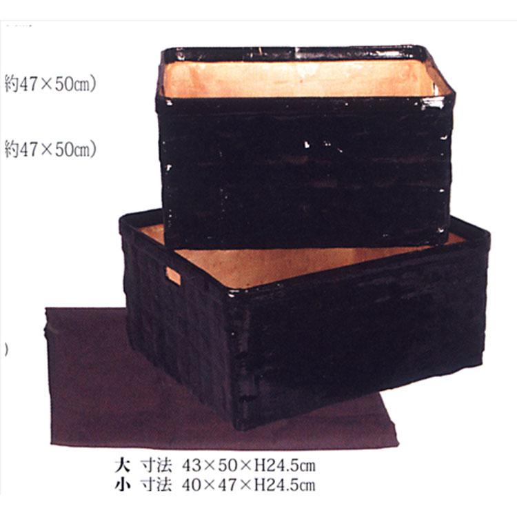 茶道具 道具籠 (風呂敷付) 道具籠(茶道具 通販 )