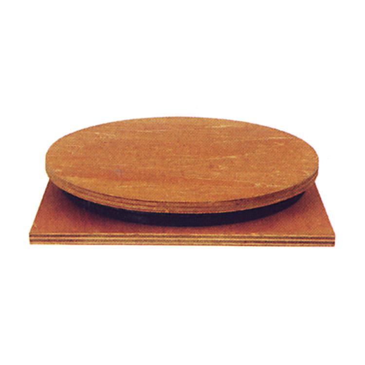 茶道具 回転台 木製 (茶道具 通販 )