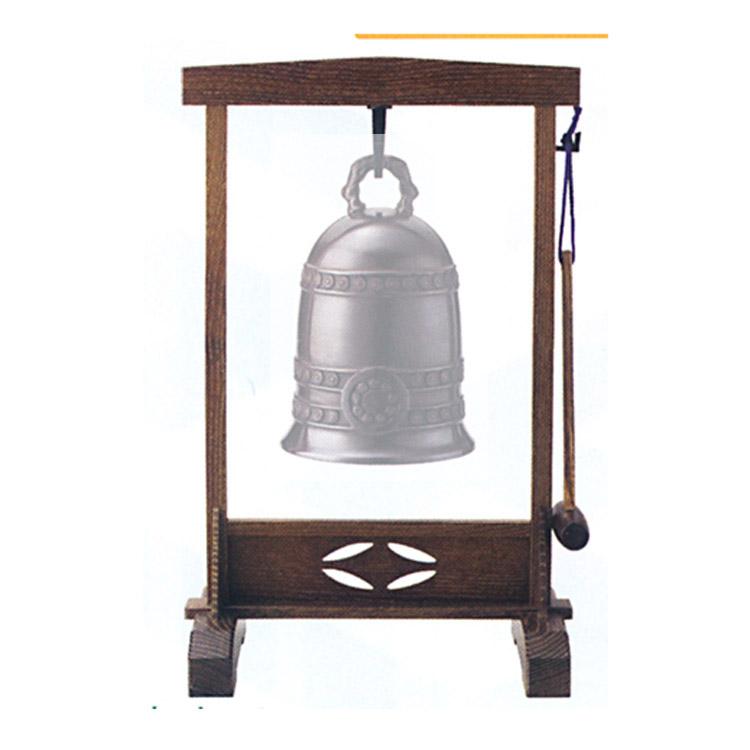 茶道具 喚鐘枠 女桑●商品名以外のものは別売です。 (茶道具 通販 )